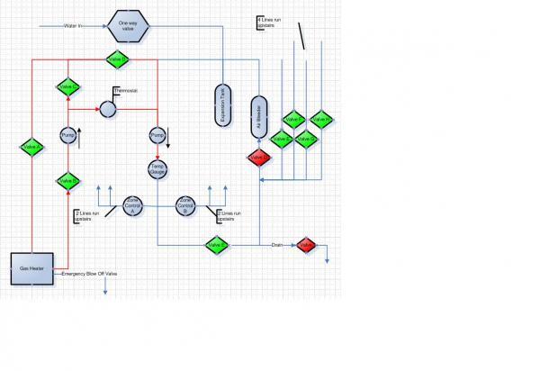 Name:  Diagram 2.jpg Views: 2249 Size:  27.9 KB