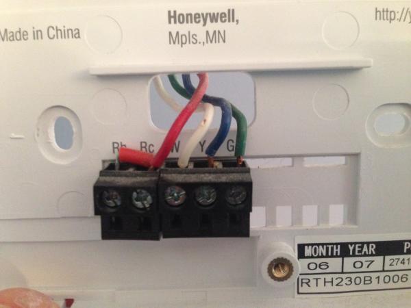 Name:  AC-wiring.jpg Views: 1131 Size:  25.5 KB
