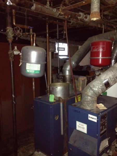 Name:  heating-system1.jpg Views: 419 Size:  35.1 KB