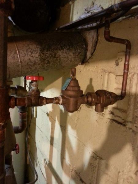 Name:  8-water-filling-valve (480x640).jpg Views: 976 Size:  33.7 KB