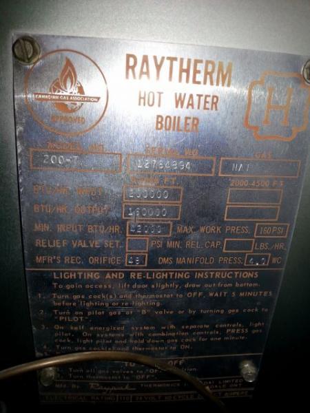 Name:  10-RAYTHERM_boiler (480x640).jpg Views: 539 Size:  40.9 KB