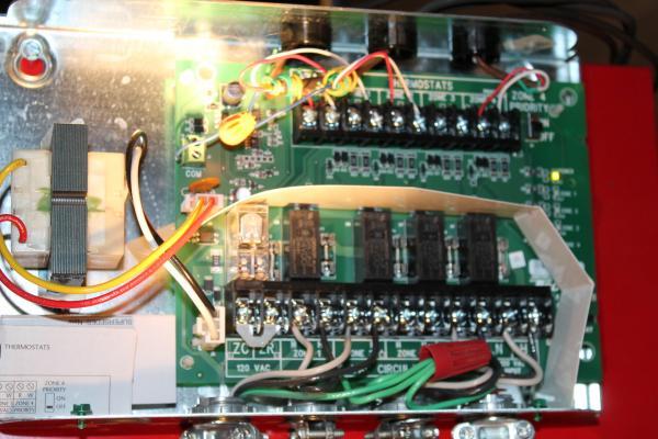 taco 502 wiring diagram taco power head wiring wiring