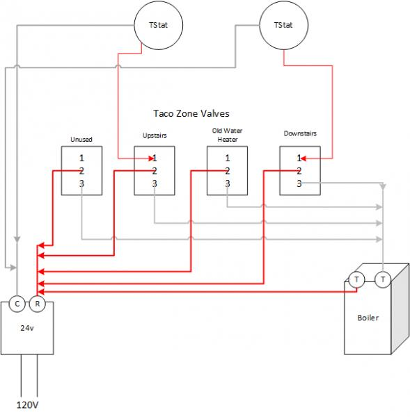 DIAGRAM] Caleffi Zone Valve Z111000 Wiring Diagram FULL Version HD Quality Wiring  Diagram - ARMORDIAGRAM6.SITIECOMMERCEITALIA.ITSiti ecommerce Italia