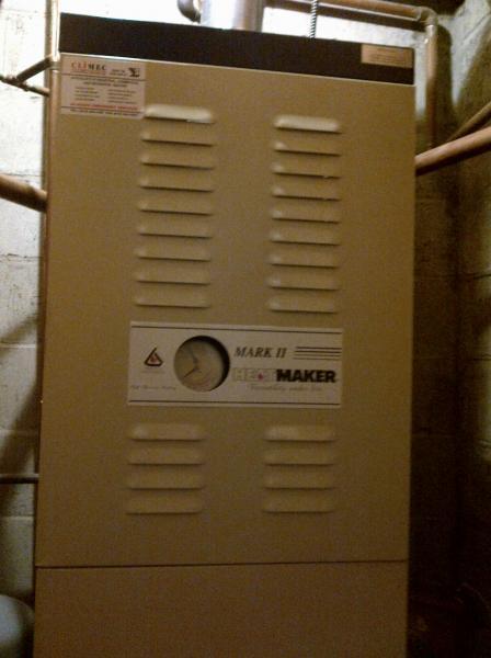 Name:  Heatmaker 3.jpg Views: 1036 Size:  29.8 KB