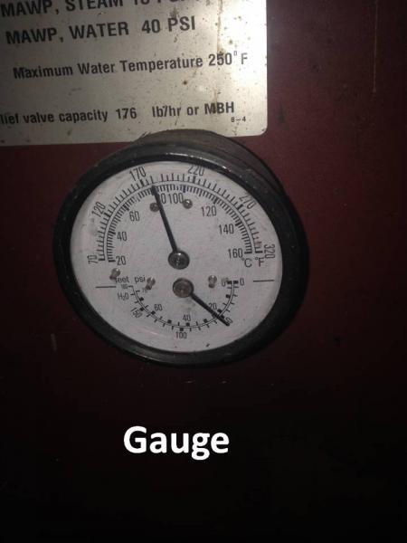 Name:  boiler 1.jpg Views: 109 Size:  24.2 KB