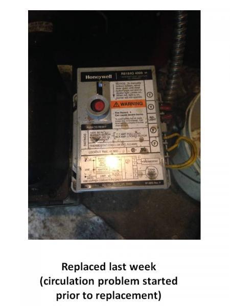 Name:  boiler 5.jpg Views: 157 Size:  29.5 KB