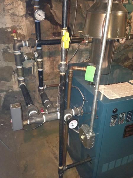 Boiler Temp Amp Gravity Conversion Doityourself Com