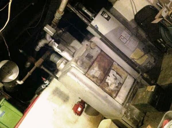 Name:  boiler.jpg Views: 444 Size:  39.3 KB