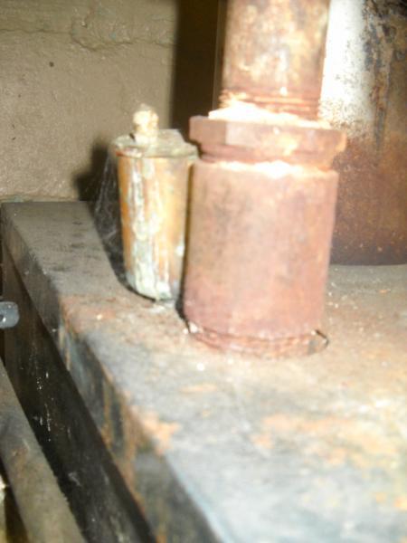 Name:  air valve.jpg Views: 870 Size:  28.9 KB