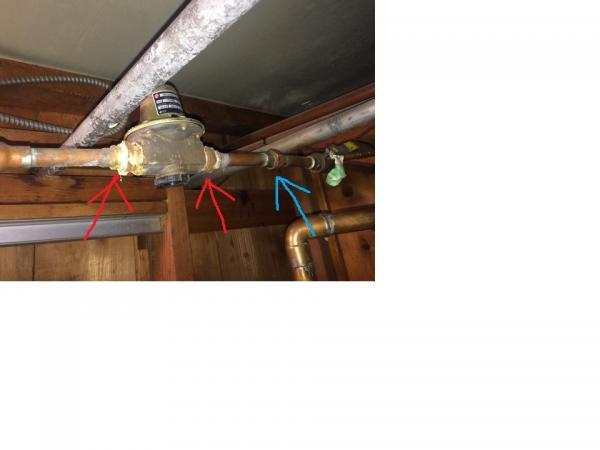 Name:  valve.jpg Views: 266 Size:  20.4 KB
