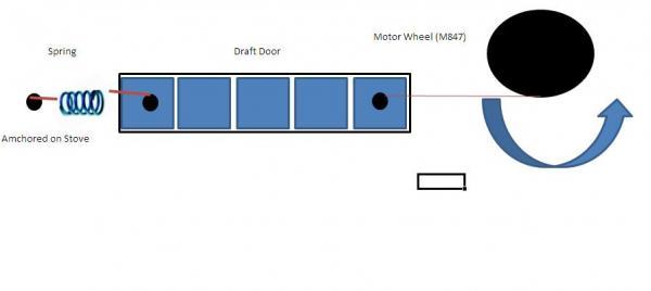 Name:  door.jpg Views: 512 Size:  11.8 KB