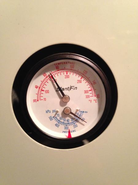 47295d1425146020 slant fin monitron eh electric boiler problems 021 slant fin boiler wiring diagram slant fin boiler dimensions  at readyjetset.co