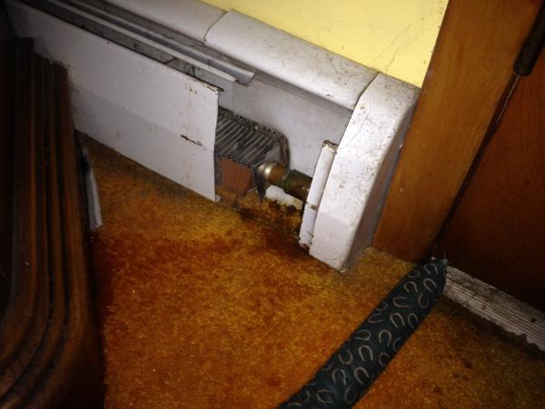 Name:  heater 1.3.jpg Views: 564 Size:  34.5 KB