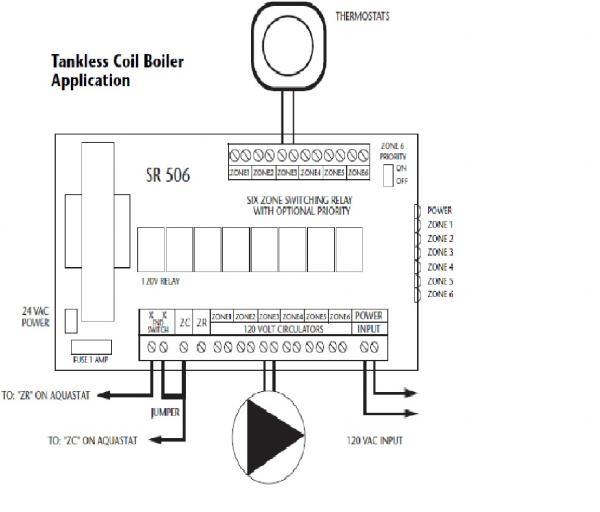 zr zc wiring   12 wiring diagram images