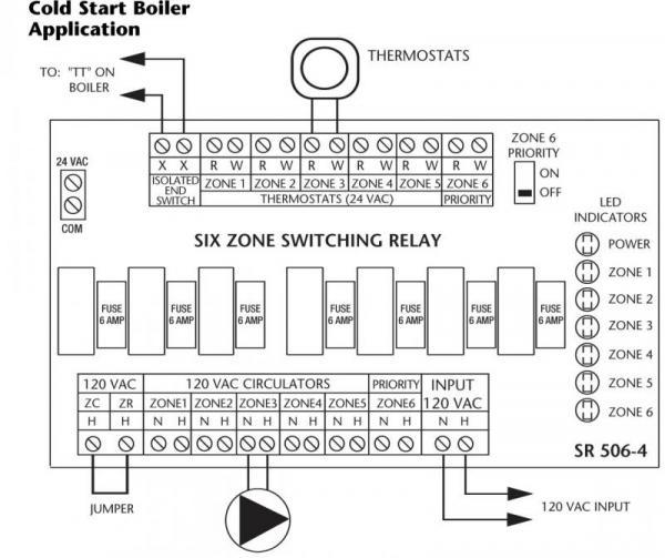 taco sr506 wiring diagrams schematics wiring diagrams u2022 rh seniorlivinguniversity co