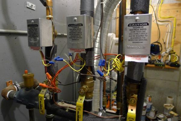 tekmar 256 wiring diagram wiring free printable wiring diagrams