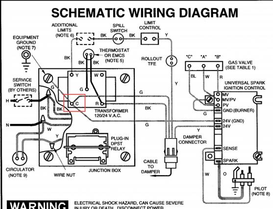 Master Flow Thermostat Wiring Diagram as well Cecilware Millivolt Gas Valve Wiring Diagram further Playa Espresso Cart 2 Thermoregulation T20843 further Fuel Oil Furnace Wire Diagram additionally Wireless Thermostat Wiring Diagram. on honeywell gas fireplace