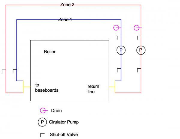 Name:  Heating System Model (1).jpg Views: 467 Size:  19.5 KB