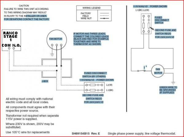 6139d1354146212 hydronic garage heater boiler controls chaco stage 1 hydronic garage heater boiler controls doityourself com ranco pressure control wiring diagram at n-0.co
