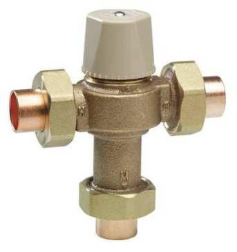 Name:  valve.JPG Views: 340 Size:  8.4 KB