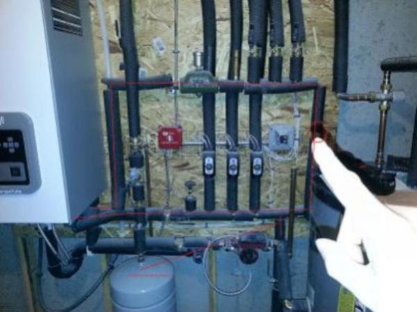 Name:  boiler valve.jpg Views: 208 Size:  37.7 KB