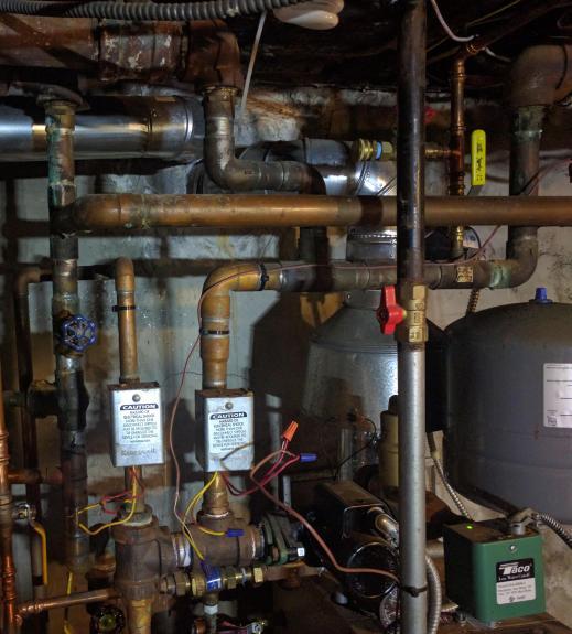 Name:  heating system.jpg Views: 2211 Size:  50.7 KB