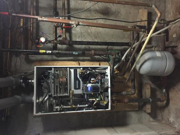 navien ncb 240 installation manual