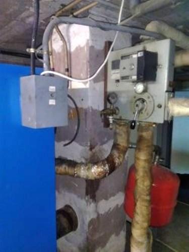leaking pressure relief valve community forums. Black Bedroom Furniture Sets. Home Design Ideas