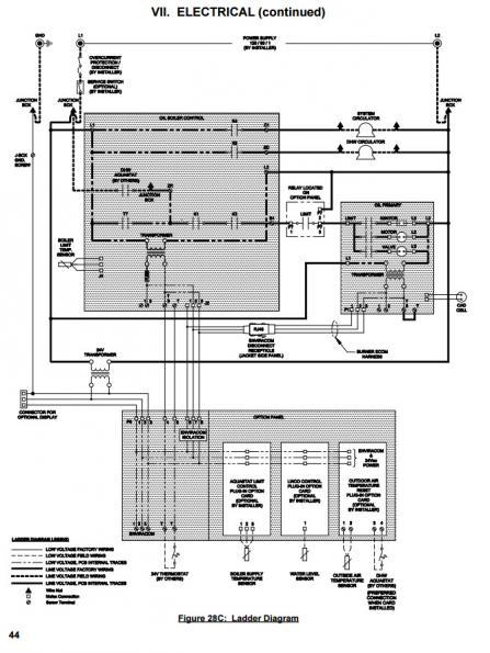 burnham gas boiler wiring diagrams  1974 vw wiring diagrams