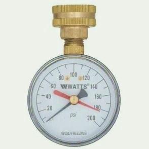 Name:  gauge.jpg Views: 532 Size:  19.5 KB