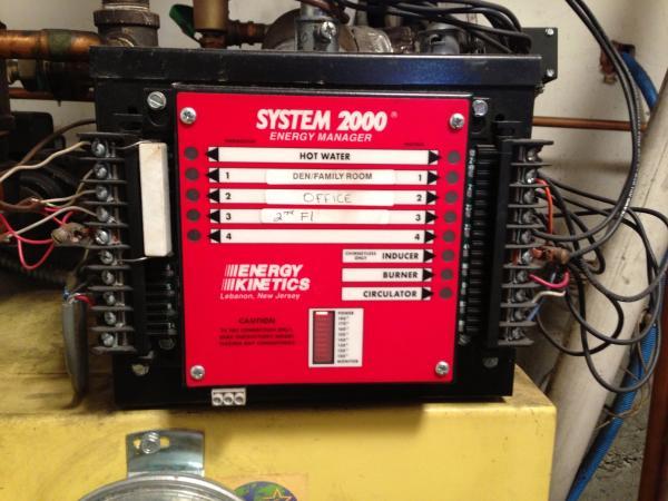 Temperamental Aquastat Ek System 2000 Doityourself Com