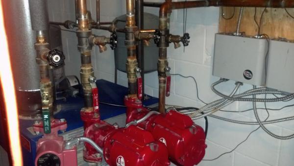 Name:  Pumps (1st Floor & 2nd Floor).jpg Views: 1326 Size:  31.7 KB