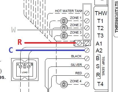 98439d1541975880-system-2000-wireless-thermostat-c-wire-ek1 Wiring Diagram Wireless Thermostat on thermostat schematic diagram, thermostat clip art, thermostat manual, refrigerator schematic diagram, air conditioning diagram, thermostat cable, wall heater thermostat diagram, thermostat housing, baseboard heat diagram, thermostat troubleshooting, circuit diagram, thermostat switch, honeywell thermostat diagram, thermostat wire, controls for gas valve diagram, thermostat cover, thermostat installation, thermostat symbol, thermostat white-rodgers wiringheatpump,