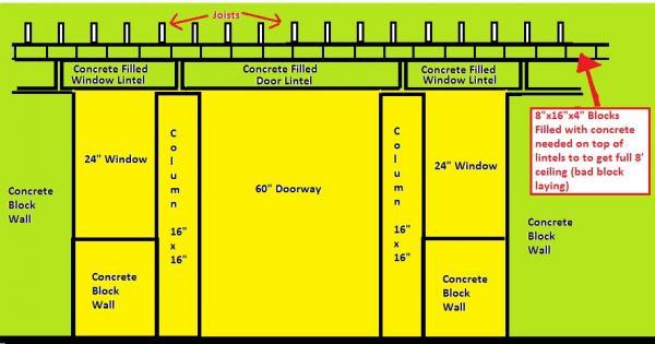 Name Den Header Drawing Jpg Views 11947 Size 32 8 Kb