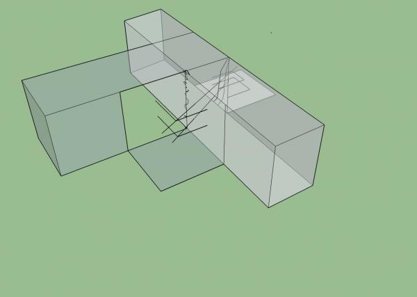 Name:  sketch 4.jpg Views: 813 Size:  14.3 KB