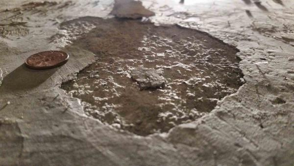 Name:  concrete flaws.jpg Views: 374 Size:  38.2 KB