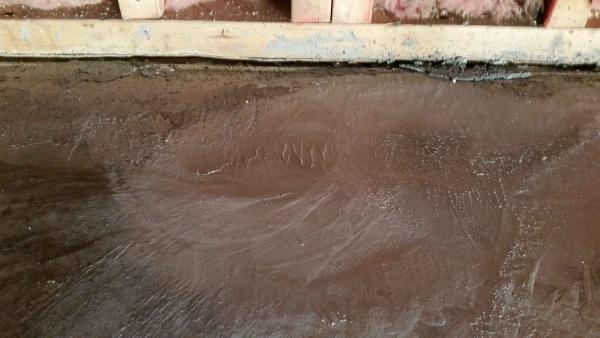 Name:  concrete flaws-7.jpg Views: 336 Size:  31.4 KB