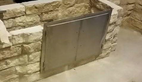 Name:  grill door.JPG Views: 625 Size:  27.0 KB