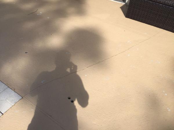 Name:  pool-crack-2.jpg Views: 398 Size:  23.1 KB