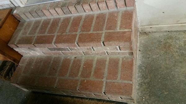 Name:  brick 3.jpg Views: 227 Size:  31.7 KB