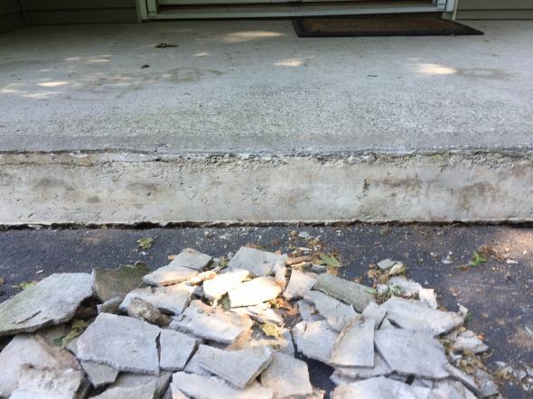 Name:  concrete-patio-1.jpg Views: 461 Size:  50.3 KB