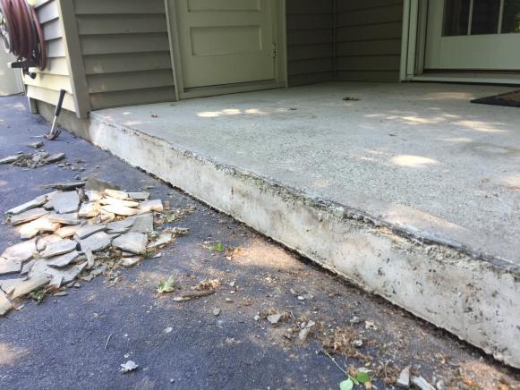 Name:  concrete-patio-2.jpg Views: 503 Size:  50.3 KB