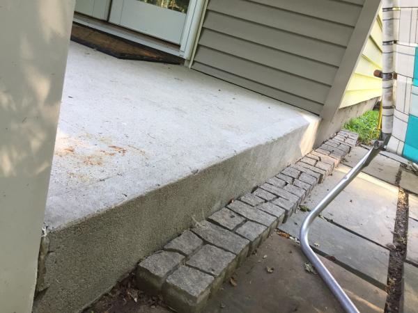 Name:  concrete-patio-3.jpg Views: 527 Size:  43.0 KB