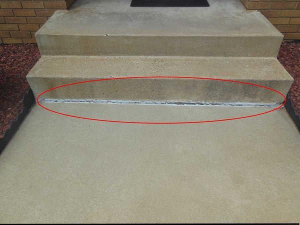 Name:  front steps 1.jpg Views: 2086 Size:  32.8 KB