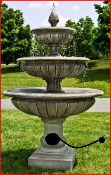 Name:  fountain.jpg Views: 318 Size:  44.1 KB