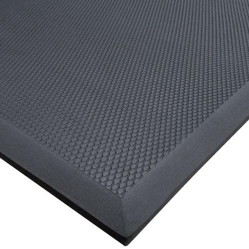 Name:  rubber-beveled-edge.jpg Views: 103 Size:  49.9 KB