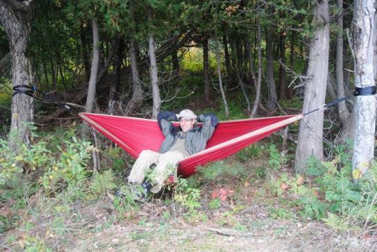cold weather hammock sleeping bag liners cold weather hammock sleeping bag liners   doityourself        rh   doityourself