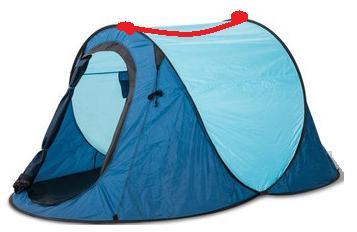 Name:  tent.jpg Views: 172 Size:  20.9 KB