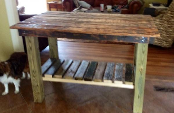 help building kitchen island and i am stumped remington avenue do it yourself kitchen island