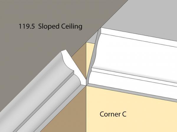 Name Fancy Room Trim Study Corner C Jpg Views 9258 Size